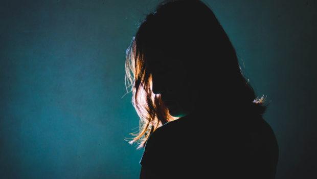 La realidad de un colectivo de mujeres que viven situaciones de violencia permanente, en diferentes ámbito y entornos donde se desarrolla su vida cotidiana, hasta llegar incluso a asesinatos, que […]