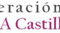 www.eldigitaldealbacete.com/2018/03/07/gobierno-regional-primara-las-mujeres-66-mas-ayudas-dentro-del-plan-autoempleo-castilla-la-mancha/