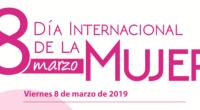 MANIFIESTO LUNACLM-CEMUDIS_Día_MujerMANIFIESTO LUNACLM-CEMUDIS_Día_Mujer